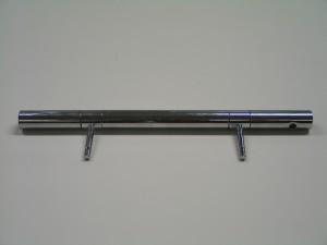 CF-Möbelsystem, Carlo R. Frei