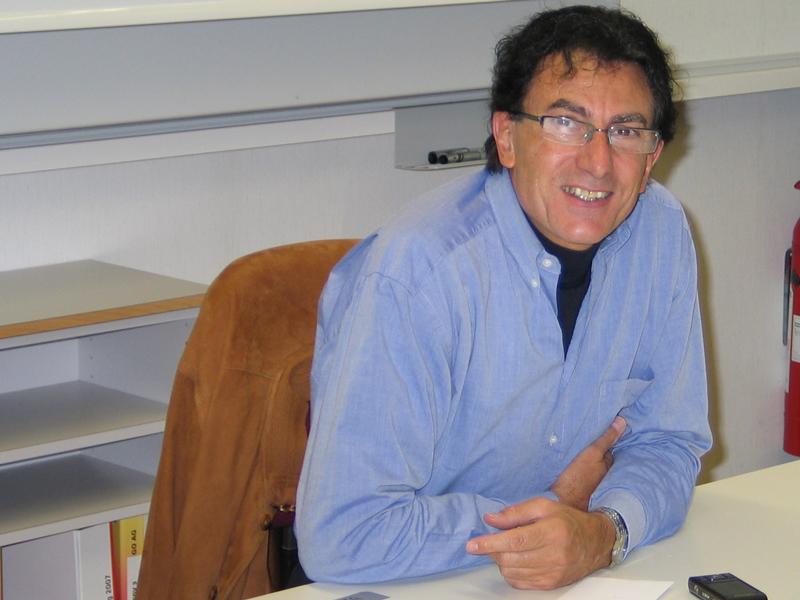 Rolf_Frei - Carlo R. Frei